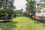 2350 Haverford Road - Photo 38