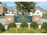 7746 Essex Gate Drive - Photo 2