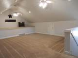 108 Green Valley Drive - Photo 13