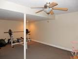 108 Green Valley Drive - Photo 17