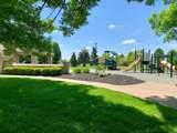 792 Graylock Court - Photo 46