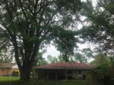 7948 Washington Park Drive - Photo 17