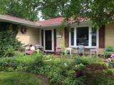 7948 Washington Park Drive - Photo 26