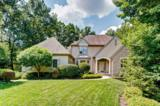 8523 Misty Woods Circle - Photo 1
