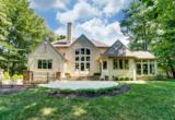8523 Misty Woods Circle - Photo 4
