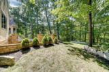 8523 Misty Woods Circle - Photo 49