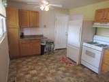4685 Arnold Avenue - Photo 35