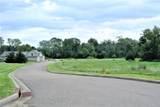 638 Woods Edge Lane - Photo 14