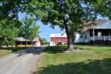 7403 County Road 101 - Photo 47