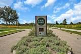 7015 Tomahawk Trail - Photo 28