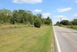 5229 Cheshire Road - Photo 18