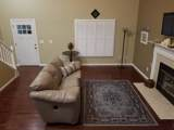 3368 Brook Spring Drive - Photo 6