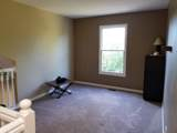 3368 Brook Spring Drive - Photo 9