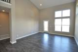 6862 Morningside Heights Place - Photo 11