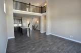 6862 Morningside Heights Place - Photo 12