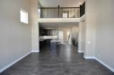 6862 Morningside Heights Place - Photo 13