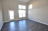 6862 Morningside Heights Place - Photo 15