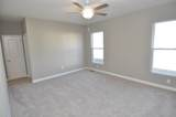 6862 Morningside Heights Place - Photo 16