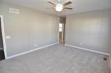 6862 Morningside Heights Place - Photo 17
