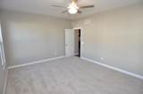 6862 Morningside Heights Place - Photo 18
