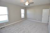 6862 Morningside Heights Place - Photo 19