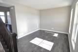 6862 Morningside Heights Place - Photo 2