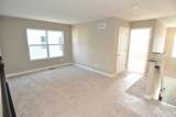 6862 Morningside Heights Place - Photo 23