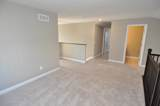 6862 Morningside Heights Place - Photo 24