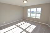 6862 Morningside Heights Place - Photo 26