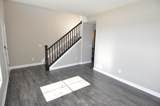 6862 Morningside Heights Place - Photo 3