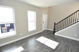 6862 Morningside Heights Place - Photo 4