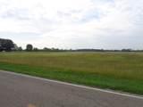 0 Oharra Road - Photo 2