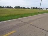 0 Oharra Road - Photo 3