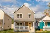 1179 Ann Street - Photo 1