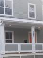 789 Siebert Street - Photo 1
