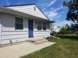 607 Savannah Drive - Photo 1