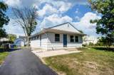 607 Savannah Drive - Photo 5