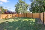 860 Brentnell Avenue - Photo 27