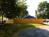 860 Brentnell Avenue - Photo 29