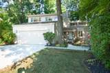 2730 Shady Ridge Drive - Photo 1