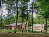 11344 Flint Ridge Road - Photo 1