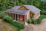 11344 Flint Ridge Road - Photo 31