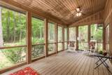 11344 Flint Ridge Road - Photo 51