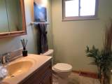 6160 Barberry Hollow - Photo 10