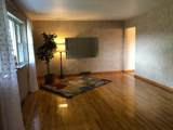 6160 Barberry Hollow - Photo 4