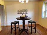 6160 Barberry Hollow - Photo 6