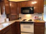 6160 Barberry Hollow - Photo 7