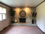 6160 Barberry Hollow - Photo 8