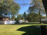 3150 Adirondack Avenue - Photo 8