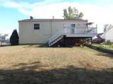 6880 Bennell Drive - Photo 30